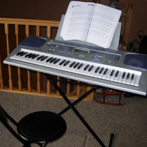 mua bán đàn organ 591