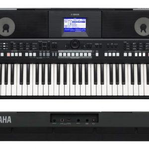 mua-dan-organ-psr-s650-yamaha-o-sai-gon_grande