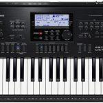 CASIO CTK-7200-canaanmusic.galile.vn