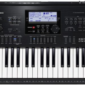 CASIO CTK-7200-canaanmusic.galile.vn