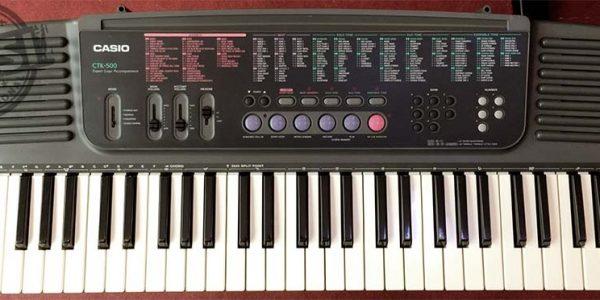 dan-organ-casio-ctk-510